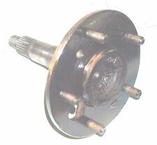 CORVAIR REAR WHEEL SPINDLE 65-69