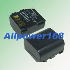 Battery for JVC BN-VF707U Everio GZ-MG21U GZ-MG37U GZ-MG505 800mAh Camcorder