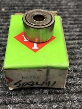 New Ina Natr8 Yoke Type Track Rollers Natr 508411