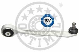 Upper Front Right Control Arm Audi A4 A6 A8 B5 B5 C5 VW Passat 8D0407506B
