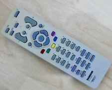 Original Thomson control remoto RCT311SE1G