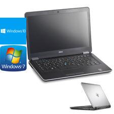 Dell Latitude e7440-Intel Core i5-4310, 2,00ghz - 8gb RAM - 128gb SSD-win10