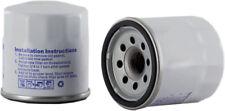 Engine Oil Filter-Standard Life Filter Parts Plus PH6291