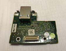 Dell PowereEdge R610 R710 R510 iDRAC6 Remote Access K869T w/ 8GB vFlash 00xxw5c