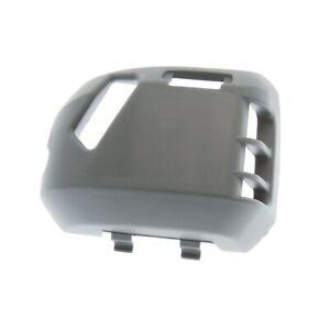 Air Filter Cover 518777001 for Ryobi RY30530 RY29550 RY30570 RY30971 RY39500