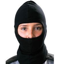 Sturmhaube, Kopfhaube, Skimaske, Sturmmaske, schwarz
