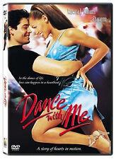 Dance with Me (1998) Randa Haines, Vanessa Williams / DVD, NEW