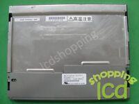 "AA104SH02-T1  new mitsubishi 10.4"" lcd panel with  90 days Warranty"