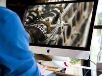 Ford Mustang 2015-2020 Service Repair Manual + Wiring Diagrams