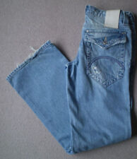 River Island Relaxed Fit, Slouch Low L32 Jeans for Women