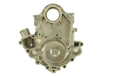 Engine Timing Cover Pioneer 500189L