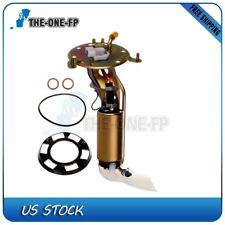 Electric Fuel Pump & Sender Assembly For 1990 1991 1992 1993 Honda Accord 2.2L
