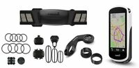 Garmin Edge 1030 GPS Bike Cycling Computer Sensors Performer Bundle 010-01758-01