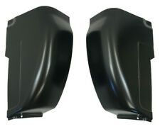 FORD SUPER DUTY F250 / F350 / F450 99-16 CAB CORNERS REGULAR AND CREW CAB 1 SET