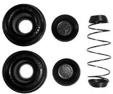 JEEP CJ5 WILLYS TRUCK CJ2A  REAR WHEEL CYLINDER  KIT
