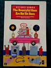 The Beautyful Ones Are Not Yet Born by Ayi Kwei Armah (Paperback, 1989) LIKE NEW