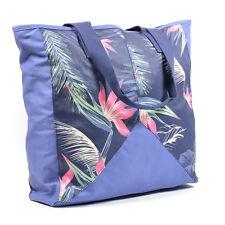 Roxy Women's Tropicana Large Zip Shoulder Bag - SS15: Astral Aura
