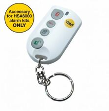 Yale HSA Remote Key Fob (HSA Range ONLY) - BRAND NEW - BOXED