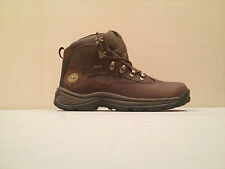"TIMBERLAND ""Chocorua Trail"" *Deadstock*  New in Box- Mens  Size 12"