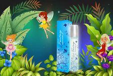 Fantasy Blue 18ml EDP for Women Fruity/Woody Oriental + bonus free gift perfume
