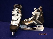 New Easton Synergy SE 6 senior ice hockey skates