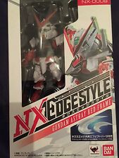 Bandai NXEdgestyle Gundam Astray Red Frame