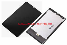 Complete LCD Display Touch Screen Assembly For Huawei MediaPad T3 2017 BG2-W09