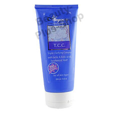 Magiray - TCC Triple Clarifying Complex /For All Skin Types, Whitening