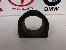 TOYOTA OEM 00-06 Tundra Steering Gear-Outer Tie Rod Insulator 4551734020