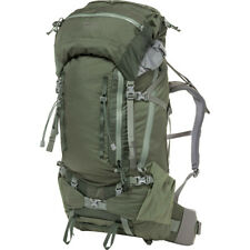 New Mystery Ranch Stein 65 Backpack - Ivy - Medium