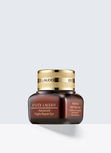 Estee Lauder New! Advanced Night Repair Eye Synchronized Complex II 0.5oz