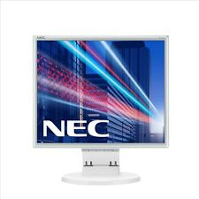 NEC Displays MultiSync E171M 17 Zoll LED Monitor 1280 x 1024,5ms,Lautsprecher