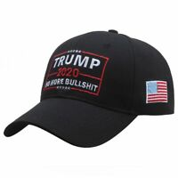 Baseball Hat Make Liberals Cry Again Adjustable Cap Dad Snapback Trucker Cap
