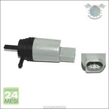 Pompa tergicristalli acqua Meat BMW X5 E70 xDrive 4.8 3.0 M X4 F26 X3 F25