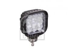 Arbeitsscheinwerfer für Beleuchtung, Universal FEBI BILSTEIN 104014
