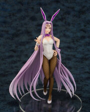 Fate Extra Medusa Miwaku no Bunny Suit Ver. Rider 1/8 Scale Figure NEW