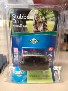 PetSafe PRF-275-19 Stubborn Dog Extra Collar Super Receiver PRF-27519