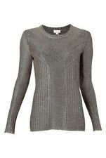 Witchery Acrylic Jumpers & Cardigans for Women
