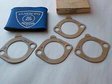 FORD E2PZ-8255-A THERMOSTAT GASKET (SET OF 4) FACTORY OEM PART