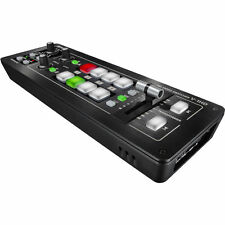 ROLAND V-1HD Portable Compact 4 x HDMI Input HD Video Switcher