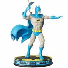 DC Comics by Jim Shore Batman Silver Age Hanging Ornament