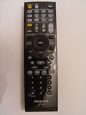 onkyo rc 738m fernbedienung stereo av receiver ht rc160 ht s7200 tx sr607 s