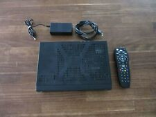HDTV- SAT-RECEIVER