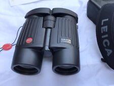 Fernglas Binocular LEICA 7x42 BN - 7 x 42 - Service neu