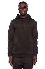 Publish Brand Blake Scuba Knit Hoody Hoodie Hooded Sweatshirt Large NWOT $108