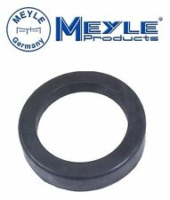 For Mercedes W126 R107 220 280 Rear Upper Coil Spring Shim 1153252444MY Meyle
