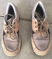 Columbia Caicos Men's Trail Shoes Size 9