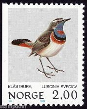 NORWAY1982 BIRD 2.00Kr 1v MNH @E1964