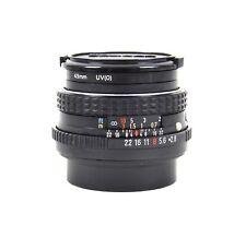 PENTAX-M Smc 1:2.8 28mm