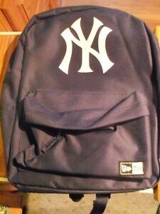 New Era  New York Yankees Backpack